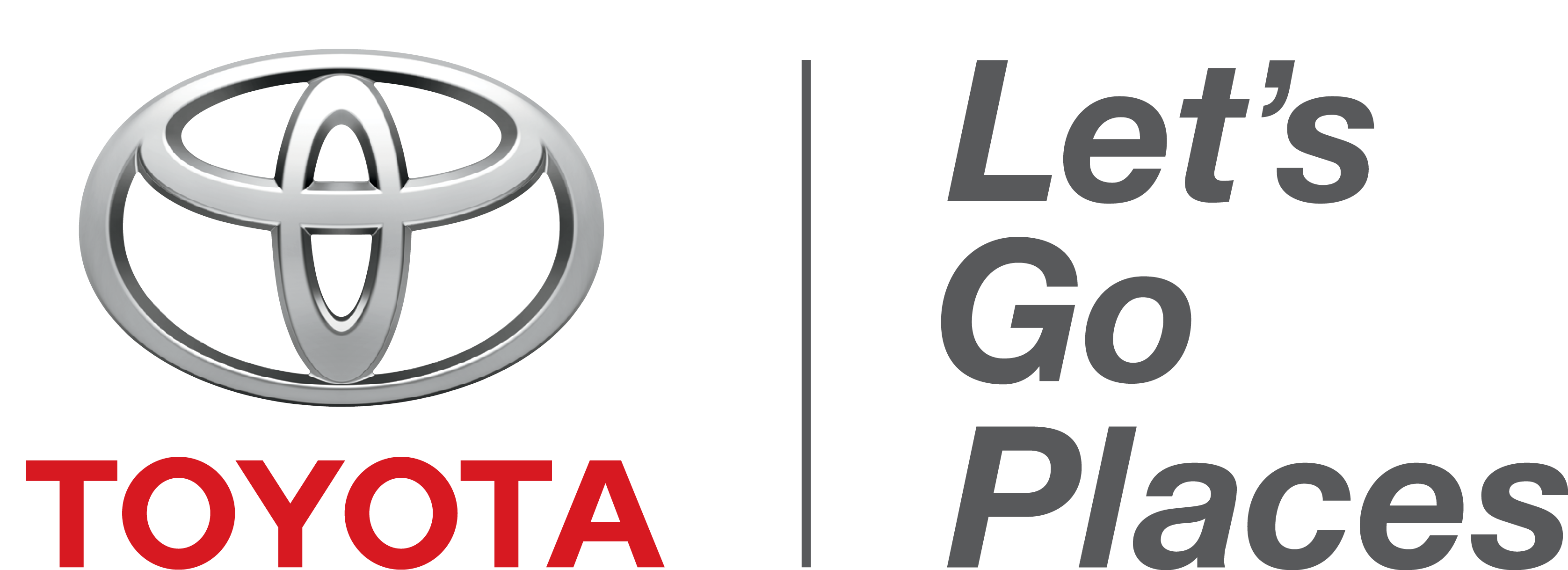 Toyota logo png images galleries with for Toyota motor north america