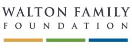 Waldon Family Foundation