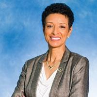 Dr. Aminta Breaux's picture