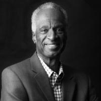 Dr. Howard Fuller's picture