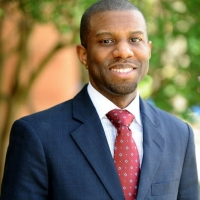 Dr. Ivory Toldson's picture