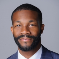 Mayor Randall Woodfin's picture