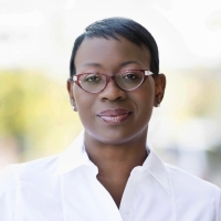 Nina Turner's picture