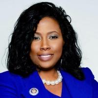 Representative Katrina R. Jackson's picture