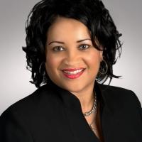 Angela-Davis's picture