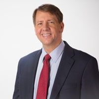 Richard Cordray's picture