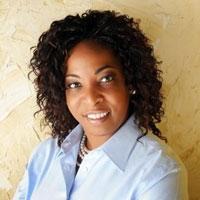 Toni M. Cunningham's picture