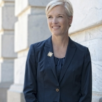 Cecile-Richards's picture