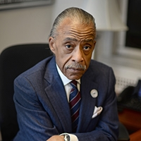 asharpton19@nul.org's picture