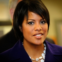 Stephanie-Rawlings's picture