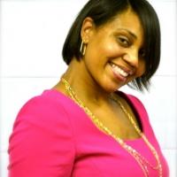 Marissa-Jennings's picture