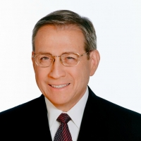 Michael-Neidorff's picture