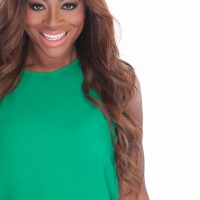 Bershan Shaw's picture