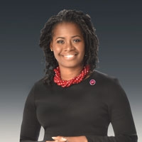 Dr. Germaine Smith-Baugh's picture