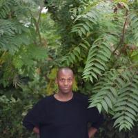 Myles Joseph's picture