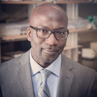 Dr. Rick Kittles's picture