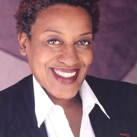 CCH Pounder's picture