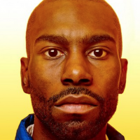 DeRay-McKesson's picture