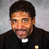 Rev. Dr. William Barber's picture