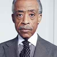 Rev. Al Sharpton's picture