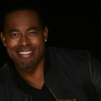 Lamman-Rucker's picture