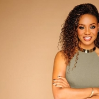 MC-Lyte's picture