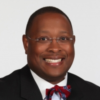 Dr. James L. Moore III's picture