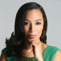 Angela Rye's picture