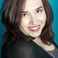 Anna-Cuevas's picture