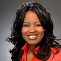 Representative Alicia Reece's picture
