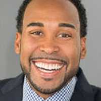 David Johns's picture