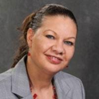 Wanda Starr - Ferguson's picture