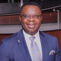 Michael Obi's picture