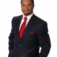 Joshua-Anderson's picture