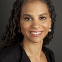 Maya Wiley's picture