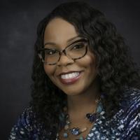 Myisha Gatson's picture