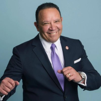 Marc-Morial's picture