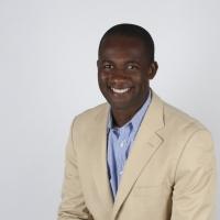 Ousman Jobe's picture